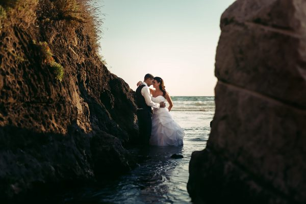 Wedding-maxime-prokaz019