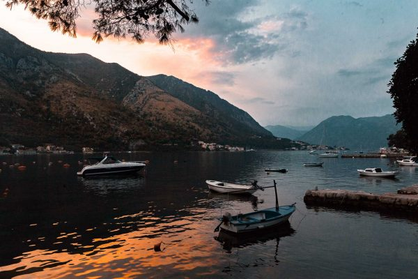 Kotor-travel-mountains-sea-4