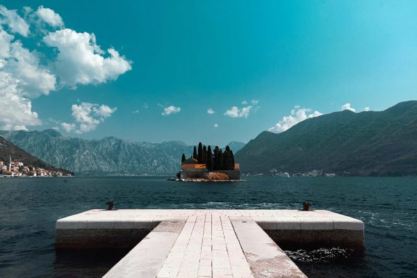 Kotor-travel-mountains-sea-5