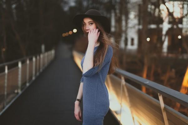 maximeprokaz-bruxelles-photographe-Portfoliopage-faces-005