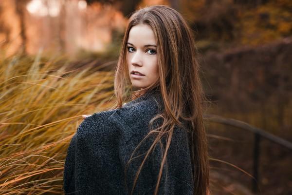 maximeprokaz-bruxelles-photographe-Portfoliopage-faces-049