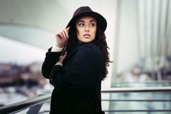 maximeprokaz-bruxelles-photographe-Portfoliopage-faces-058