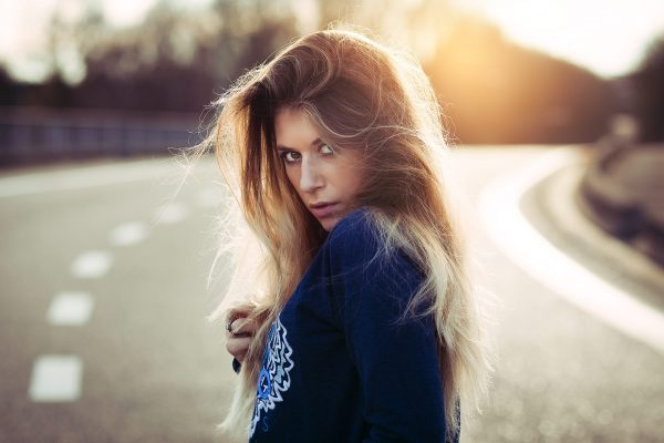 maximeprokaz-bruxelles-photographe-Portfoliopage-faces-063