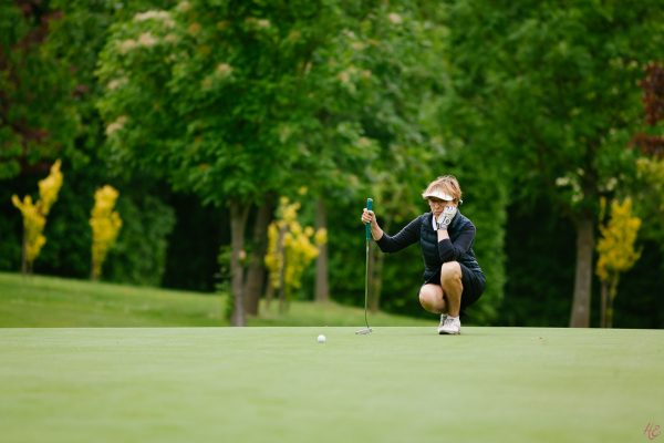 maximeprokaz-bruxelles-photographe-customerpage-huitriere-eole-golf-trophy002