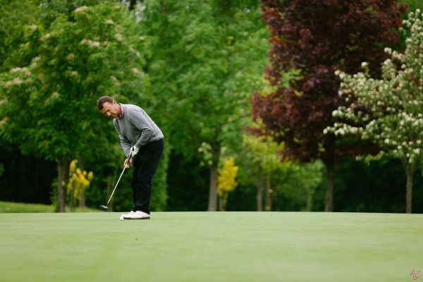 maximeprokaz-bruxelles-photographe-customerpage-huitriere-eole-golf-trophy007