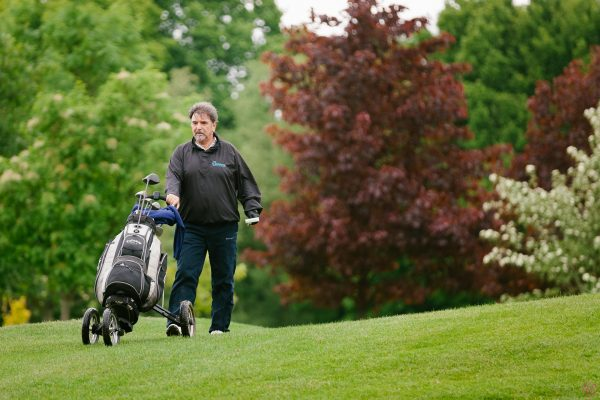 maximeprokaz-bruxelles-photographe-customerpage-huitriere-eole-golf-trophy021