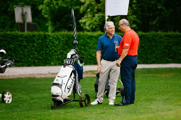 maximeprokaz-bruxelles-photographe-customerpage-huitriere-eole-golf-trophy043