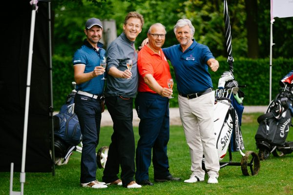 maximeprokaz-bruxelles-photographe-customerpage-huitriere-eole-golf-trophy044