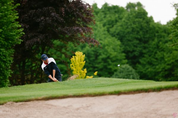 maximeprokaz-bruxelles-photographe-customerpage-huitriere-eole-golf-trophy048