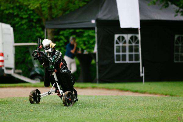 maximeprokaz-bruxelles-photographe-customerpage-huitriere-eole-golf-trophy050