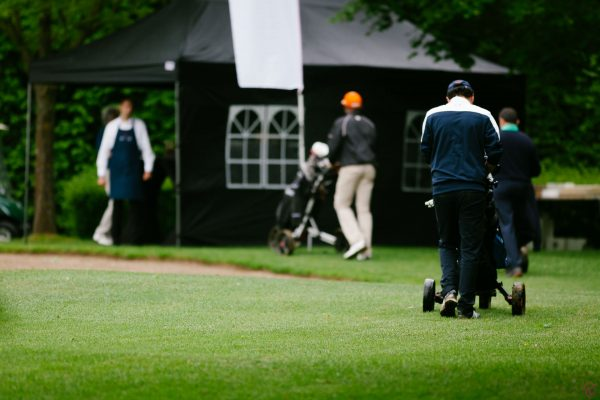 maximeprokaz-bruxelles-photographe-customerpage-huitriere-eole-golf-trophy052