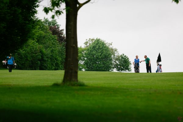 maximeprokaz-bruxelles-photographe-customerpage-huitriere-eole-golf-trophy053
