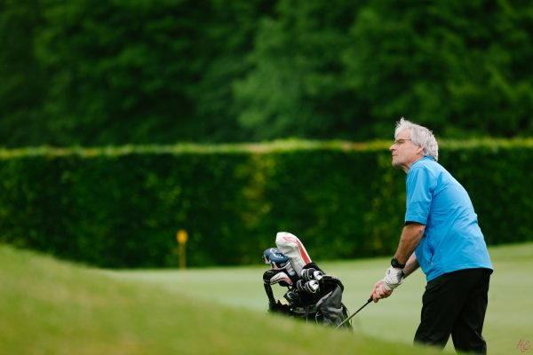 maximeprokaz-bruxelles-photographe-customerpage-huitriere-eole-golf-trophy060