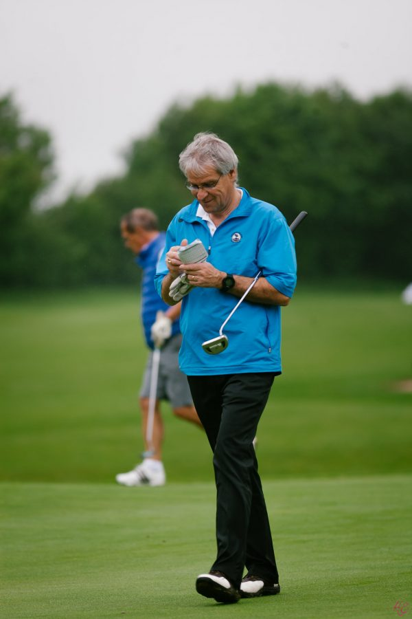 maximeprokaz-bruxelles-photographe-customerpage-huitriere-eole-golf-trophy063