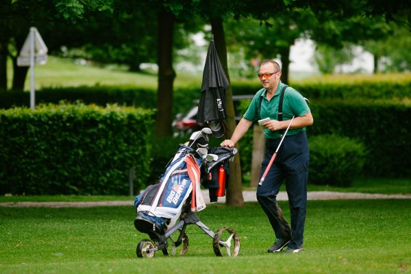maximeprokaz-bruxelles-photographe-customerpage-huitriere-eole-golf-trophy064
