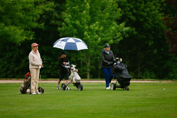 maximeprokaz-bruxelles-photographe-customerpage-huitriere-eole-golf-trophy065