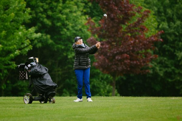 maximeprokaz-bruxelles-photographe-customerpage-huitriere-eole-golf-trophy066