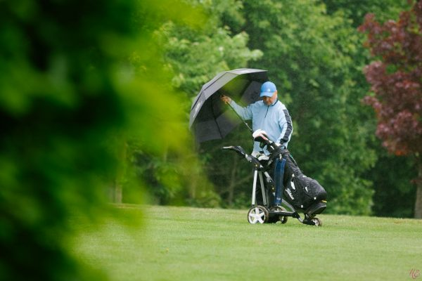 maximeprokaz-bruxelles-photographe-customerpage-huitriere-eole-golf-trophy071