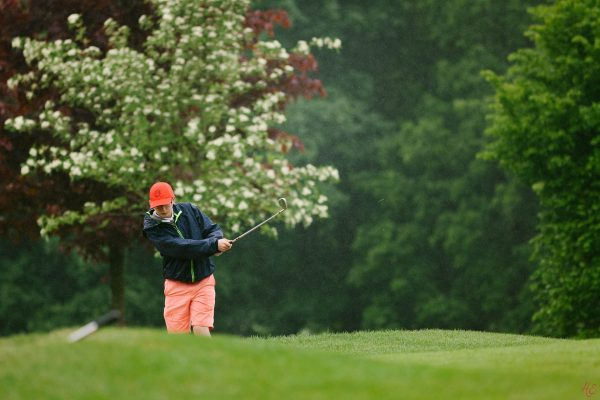 maximeprokaz-bruxelles-photographe-customerpage-huitriere-eole-golf-trophy090