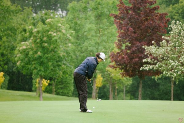 maximeprokaz-bruxelles-photographe-customerpage-huitriere-eole-golf-trophy120