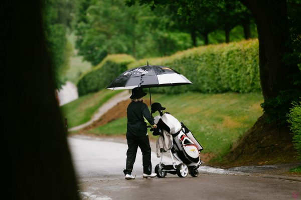 maximeprokaz-bruxelles-photographe-customerpage-huitriere-eole-golf-trophy138