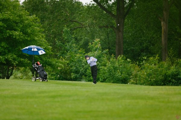 maximeprokaz-bruxelles-photographe-customerpage-huitriere-eole-golf-trophy141