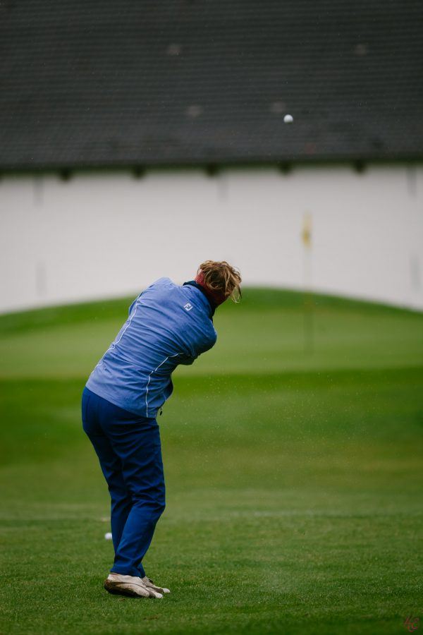 maximeprokaz-bruxelles-photographe-customerpage-huitriere-eole-golf-trophy144