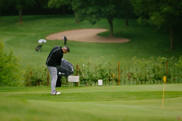 maximeprokaz-bruxelles-photographe-customerpage-huitriere-eole-golf-trophy146