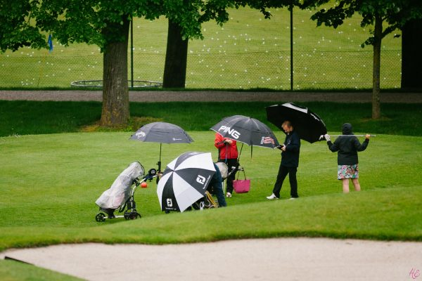 maximeprokaz-bruxelles-photographe-customerpage-huitriere-eole-golf-trophy155