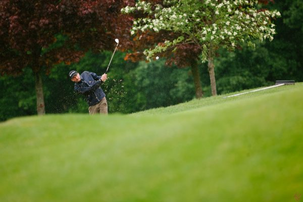 maximeprokaz-bruxelles-photographe-customerpage-huitriere-eole-golf-trophy164
