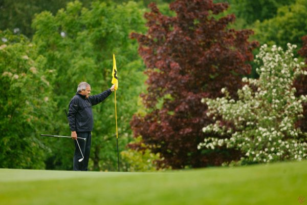 maximeprokaz-bruxelles-photographe-customerpage-huitriere-eole-golf-trophy181