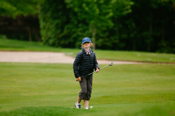 maximeprokaz-bruxelles-photographe-customerpage-huitriere-eole-golf-trophy200