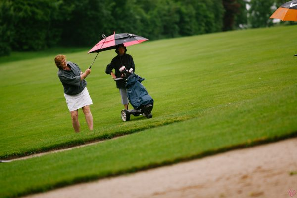 maximeprokaz-bruxelles-photographe-customerpage-huitriere-eole-golf-trophy207