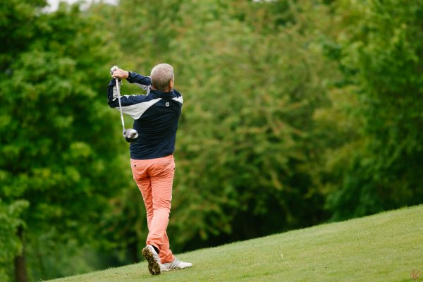 maximeprokaz-bruxelles-photographe-customerpage-huitriere-eole-golf-trophy244