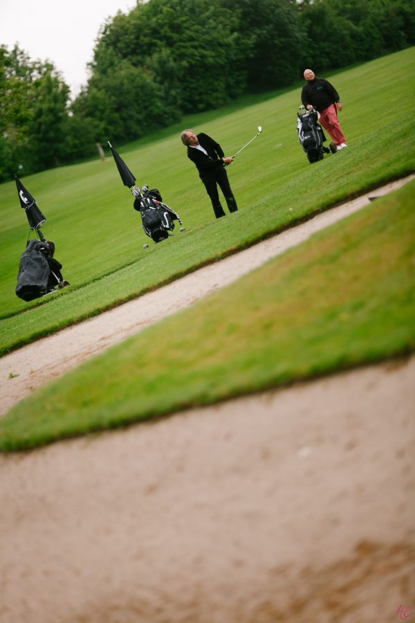 maximeprokaz-bruxelles-photographe-customerpage-huitriere-eole-golf-trophy261