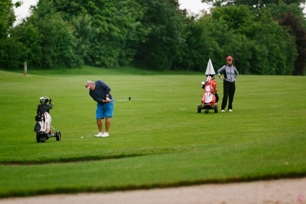 maximeprokaz-bruxelles-photographe-customerpage-huitriere-eole-golf-trophy268