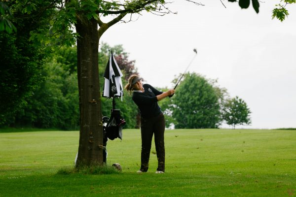 maximeprokaz-bruxelles-photographe-customerpage-huitriere-eole-golf-trophy279