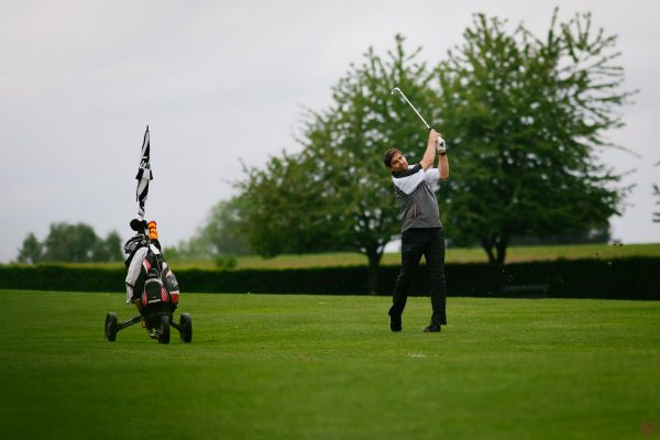 maximeprokaz-bruxelles-photographe-customerpage-huitriere-eole-golf-trophy297