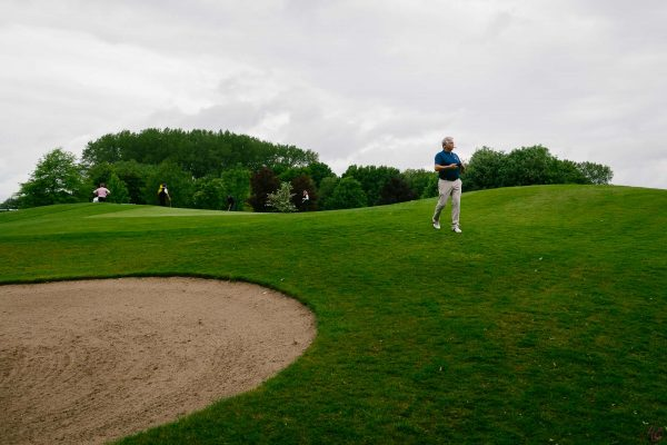 maximeprokaz-bruxelles-photographe-customerpage-huitriere-eole-golf-trophy324