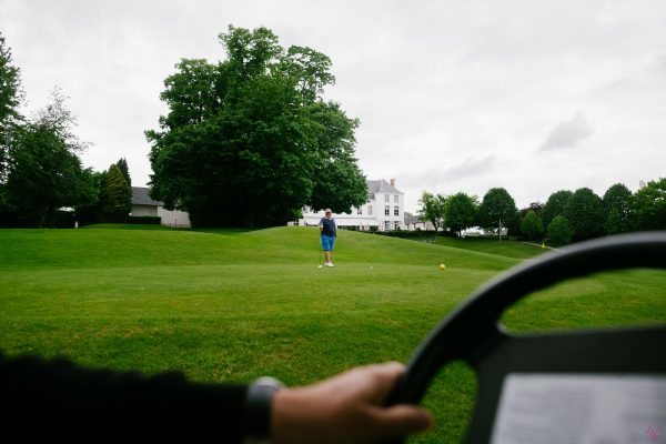 maximeprokaz-bruxelles-photographe-customerpage-huitriere-eole-golf-trophy330