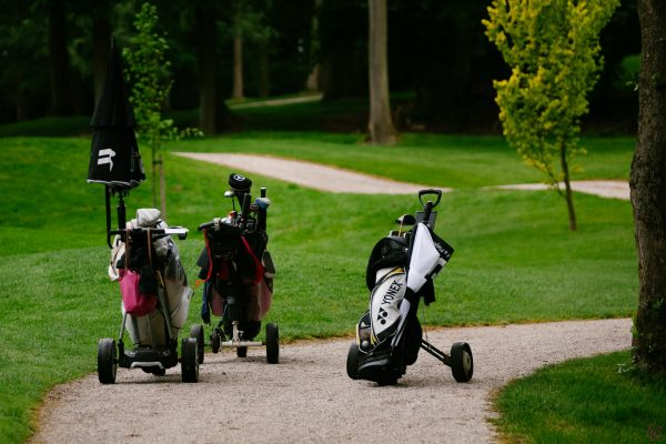 maximeprokaz-bruxelles-photographe-customerpage-huitriere-eole-golf-trophy339