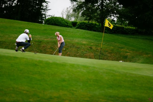 maximeprokaz-bruxelles-photographe-customerpage-huitriere-eole-golf-trophy342