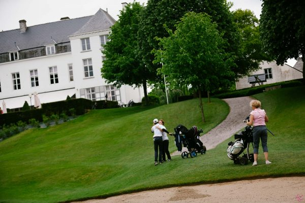 maximeprokaz-bruxelles-photographe-customerpage-huitriere-eole-golf-trophy343