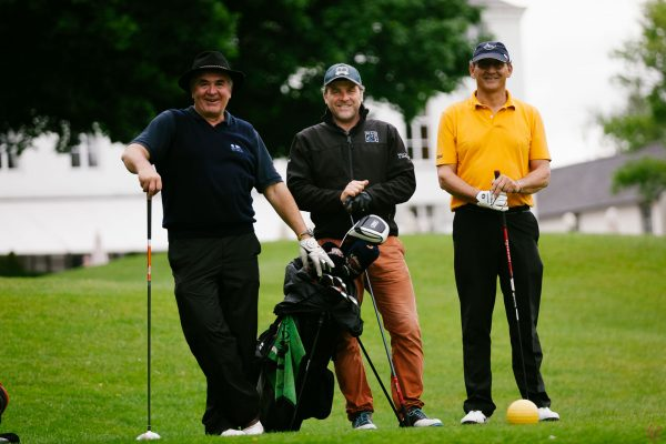 maximeprokaz-bruxelles-photographe-customerpage-huitriere-eole-golf-trophy344