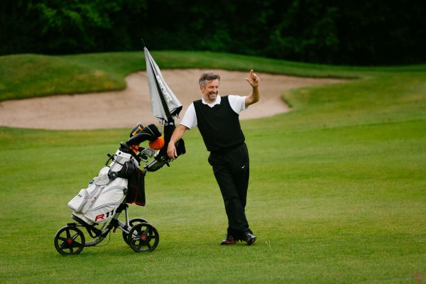 maximeprokaz-bruxelles-photographe-customerpage-huitriere-eole-golf-trophy348