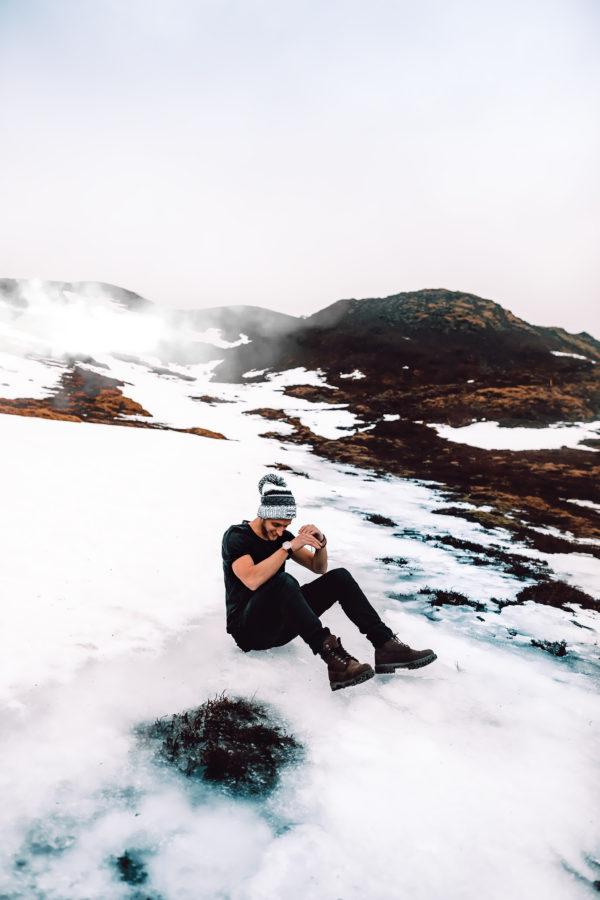 058 Iceland-351 copy