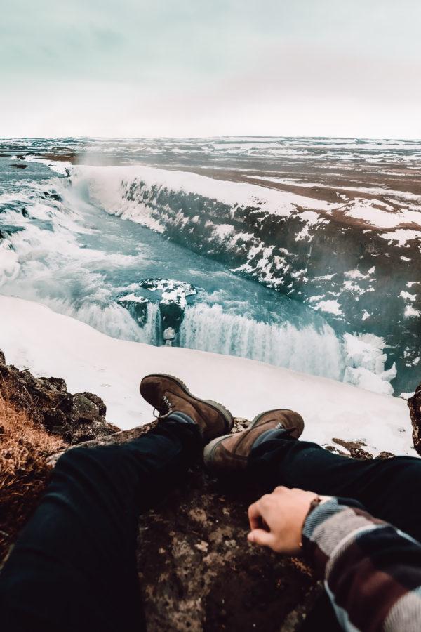 058 Iceland-692 copy