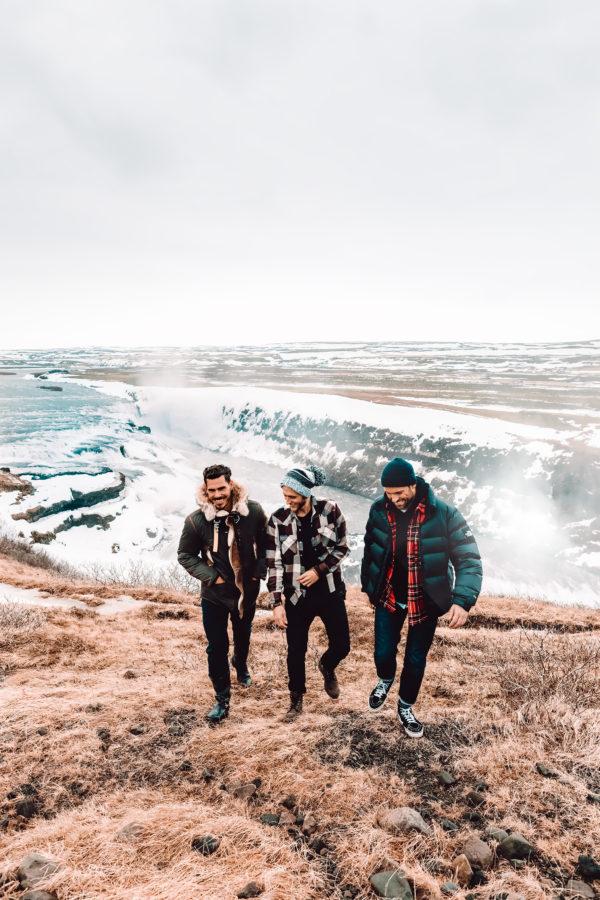 058 Iceland-739 copy
