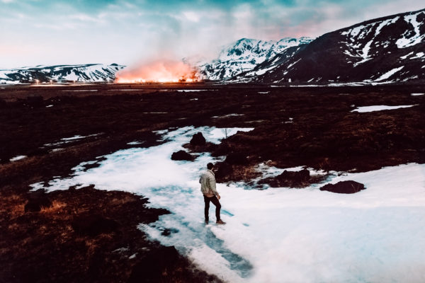 059 Iceland-9 copy