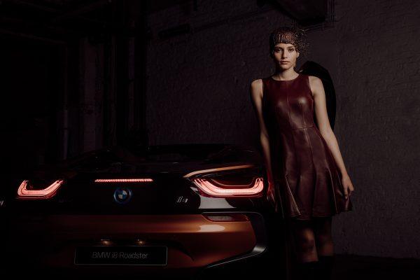 244 Fabienne Delvigne-BMW-193 copy
